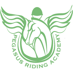 Pegasus Riding Academy